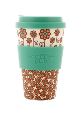 Ecoffee Cup To Go Becher STOCKHOLM (400 ml)