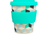 Ecoffee Cup To Go Becher FRESCHER (240 ml)