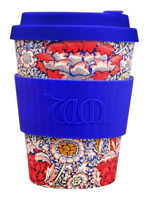 Ecoffee Cup To Go Becher WANDLE (355 ml)