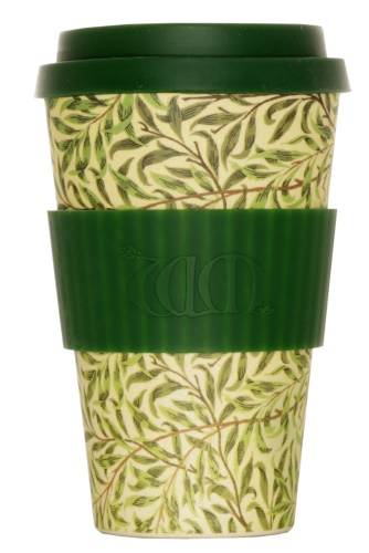 Ecoffee Cup To Go Becher WILLOW (400 ml)