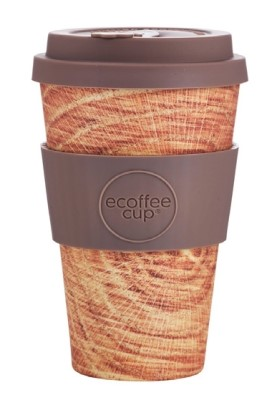 Ecoffee Cup To Go Becher JACK O'TOOLE (400 ml)