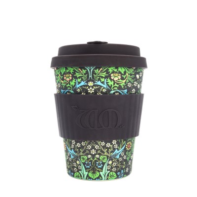 Ecoffee Cup To Go Becher BLACKTHORN (355 ml)