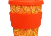 Ecoffee Cup To Go Becher SINGEL (240 ml)