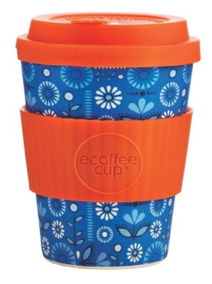 Ecoffee Cup To Go Becher DUTCH OVEN (355 ml)